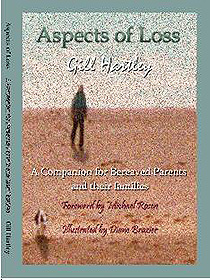 Aspects of Loss (Book)